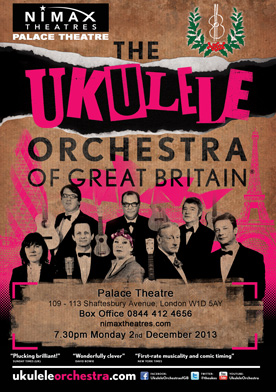 ukes_london_flyer